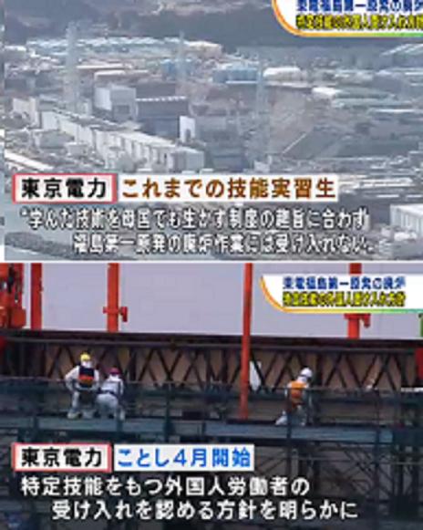 NHK福島NEWSWEB