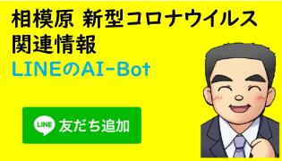 http://k-motomura.jp