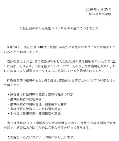 https://www.shogakukan.co.jp/sites/default/files/manual/2020325.pdf
